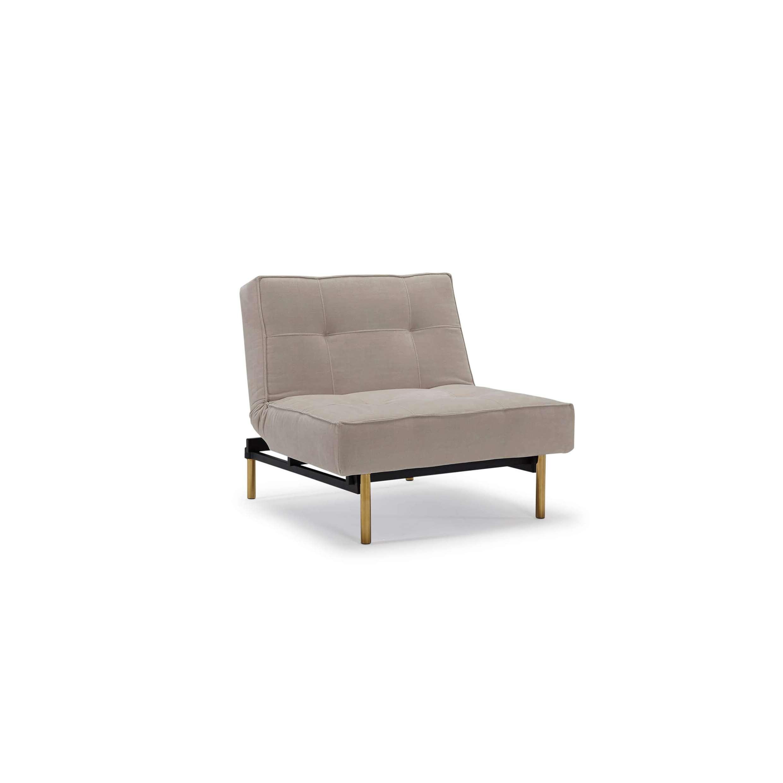 Transform Plus Convertible Sofa Chair